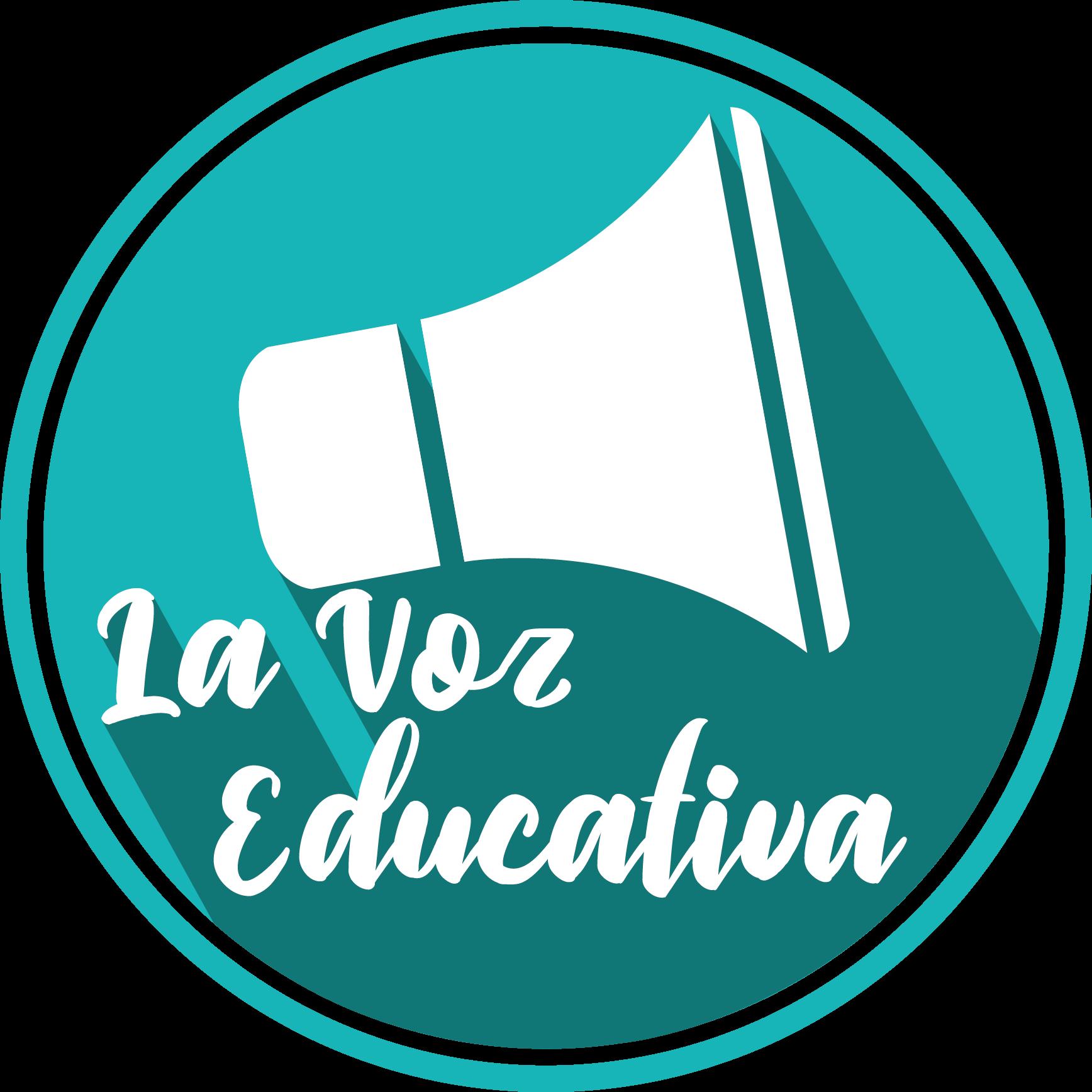 La Voz Educativa