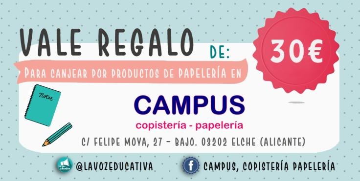 VALE REGALO COPISTERIA_30