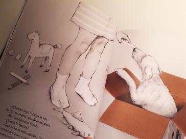 la caja de helena 3