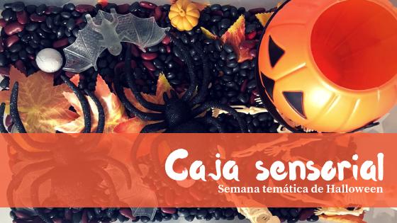 Banner Halloween_caja sensorial
