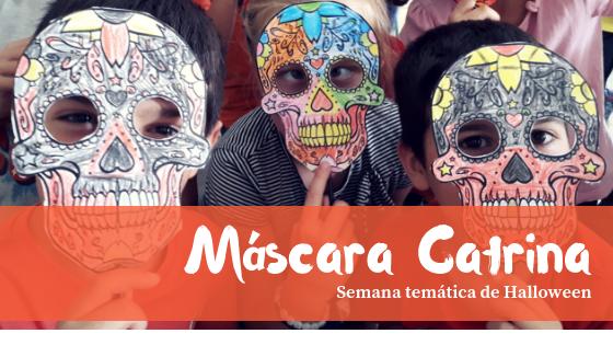 máscara catrina_banner