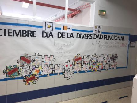 diversidad funcional_mural