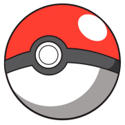 pokeball_png