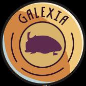 app3dislexia