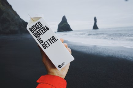 ecofriendly_boxed-water-is-better-1464047-unsplash