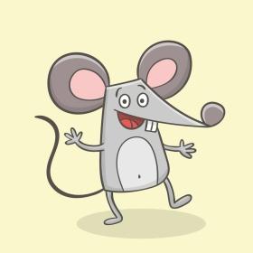 mouse_guia de lectura