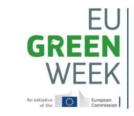 semana verde comisión europea