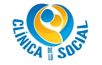 Clinica-de-lo-Social