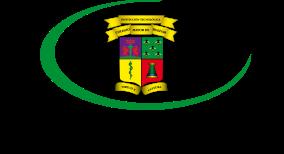 Logo ColMayor1.png