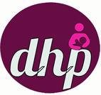edit_logo dehijos y padres
