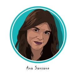 editado_ANA SANSANO