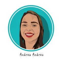 editado_ANDREA ANDREU