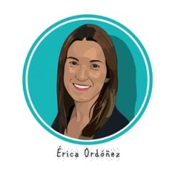 editado_ERICA ORDOÑEZ
