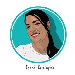 editado_IRENE ESCLAPEZ