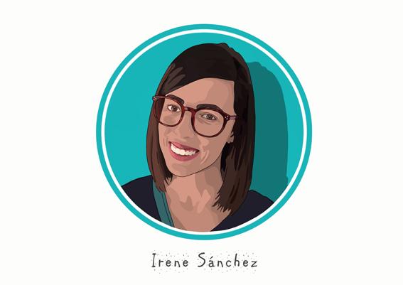 editado_IRENE SÁNCHEZ