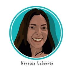 editado_NEREIDA LAFUENTE