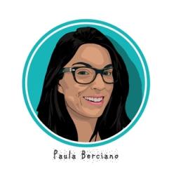 editado_PAULA BERCIANO