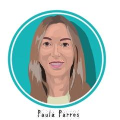 editado_PAULA PARRES