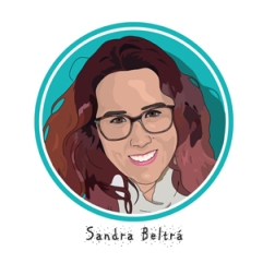 editado_SANDRA BELTRÁ