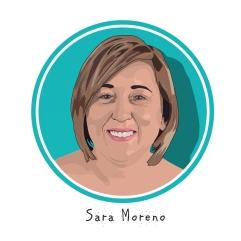 editado_SARA MORENO