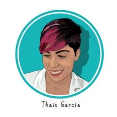 editado_THAIS GARCÍA