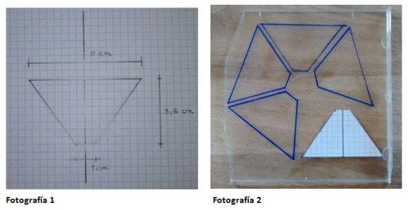 hologramas12