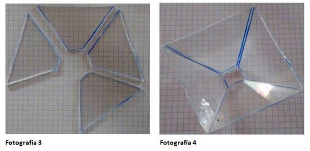 hologramas34